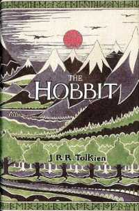 Link to an enlarged image of The Hobbit : Or There and Back Again (Anniversary)