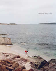 Link to an enlarged image of BOTANY BAY