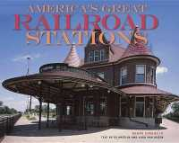 Link to an enlarged image of America's Great Railroad Stations