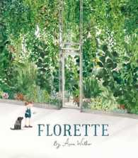Link to an enlarged image of Florette