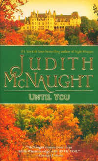 Link to an enlarged image of Until You (The Westmoreland Dynasty Saga)