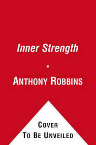 Link to an enlarged image of Inner Strength : Harnessing the Power of Your Six Primal Needs