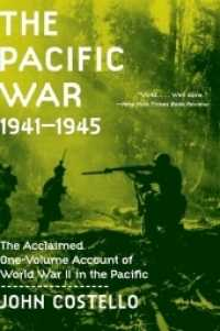 Link to an enlarged image of The Pacific War