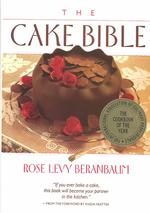Link to an enlarged image of The Cake Bible