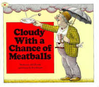 Link to an enlarged image of Cloudy with a Chance of Meatballs