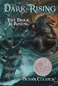 Link to an enlarged image of The Dark Is Rising (Dark Is Rising) (Reprint)