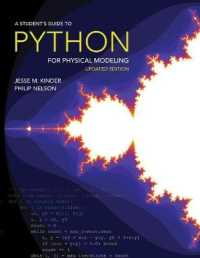 Books Kinokuniya: Python for Finance : Mastering Data-Driven Finance