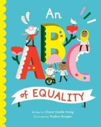 Link to an enlarged image of An ABC of Equality