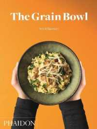Link to an enlarged image of The Grain Bowl