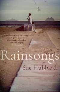 Link to an enlarged image of Rainsongs -- Paperback / softback