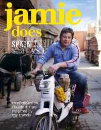 Link to an enlarged image of Jamie Does