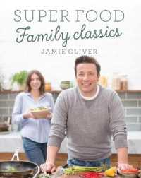 Link to an enlarged image of Super Food Family Classics