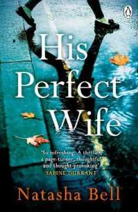 His Perfect Wife 9780718187057