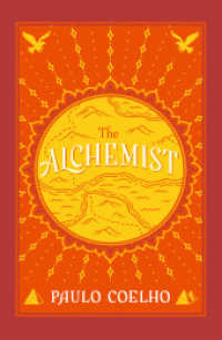 Link to an enlarged image of Alchemist -- Paperback / softback (English Language Edition) (New ed)