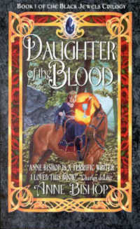 Link to an enlarged image of Daughter of the Blood