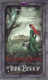 Link to an enlarged image of The Shadow Queen