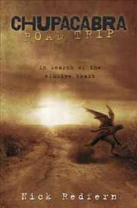 Books Kinokuniya: Secret Societies : The Complete Guide to Histories