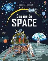 Link to an enlarged image of See Inside Space (See Inside)