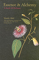 Link to an enlarged image of Essence and Alchemy: A Book of Perfume (New)