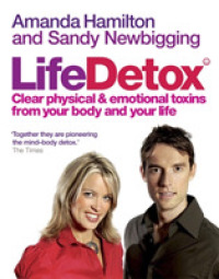 Link to an enlarged image of Life Detox