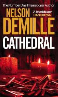 Link to an enlarged image of Cathedral -- Paperback / softback