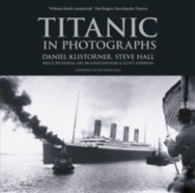 Link to an enlarged image of Titanic in Photographs