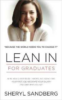 Link to an enlarged image of Lean In For Graduates