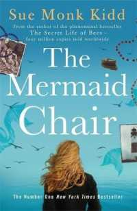 Link to an enlarged image of Mermaid Chair : The No. 1 New York Times bestseller -- Paperback / softback