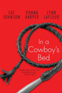 Link to an enlarged image of In a Cowboy's Bed