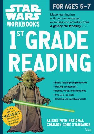 Books Kinokuniya The Star Wars Star Wars Rinzler J W Mayhew