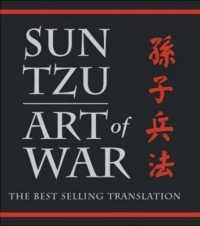 Link to an enlarged image of The Art of War (Mini)