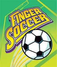 Link to an enlarged image of Finger Soccer (ACT Mini PC)