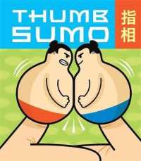 Link to an enlarged image of Thumb Sumo