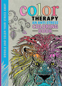 80+ Colouring Book For Adults Kinokuniya Picture HD