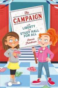 Link to an enlarged image of The Campaign : With Liberty and Study Hall for All