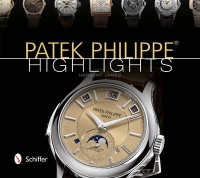 Link to an enlarged image of Patek Philippe Highlights