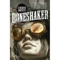 Link to an enlarged image of Boneshaker (Original)