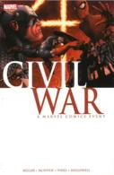 Link to an enlarged image of Civil War