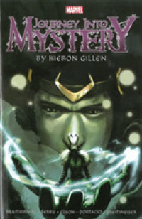 Link to an enlarged image of Journey into Mystery 1 (Journey into Mystery) <1>