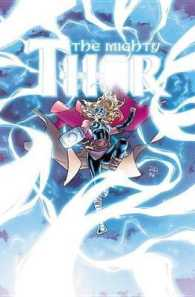 Link to an enlarged image of The Mighty Thor 2 : Lords of Midgard (Thor)