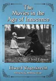 Link to an enlarged image of The Movies in the Age of Innocence (3rd)