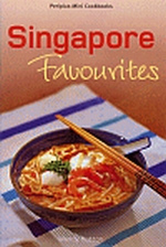 Link to an enlarged image of Mini: Singapore Favourites