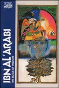 Link to an enlarged image of Ibn-Al-Arabi : The Bezels of Wisdom (Classics of Western Spirituality Series)