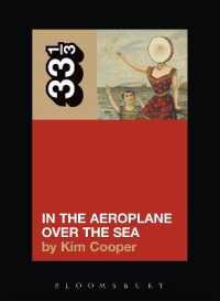 Link to an enlarged image of In the Aeroplane over the Sea (33 1/3)
