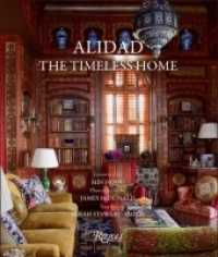 Link to an enlarged image of Alidad : The Timeless Home