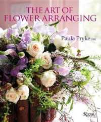 Link to an enlarged image of The Art of Flower Arranging