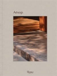Link to an enlarged image of Aesop