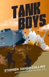 Link to an enlarged image of Tank Boys