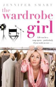 image of The Wardrobe Girl