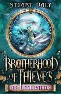 stuart daly brotherhood of thieves book 2 pdf
